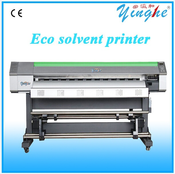 promotion hot selling hot cold laminator