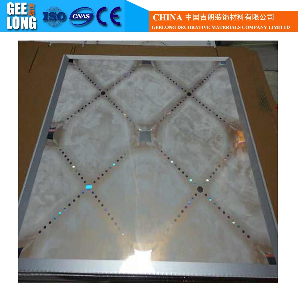 Decorative Plastic Wall Panels pvc wall panel china, pvc wall panel china suppliers and