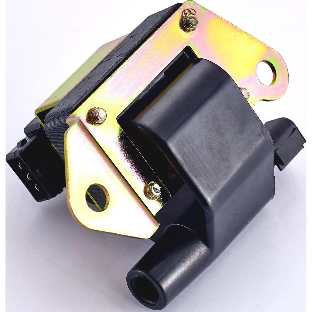 mitsubishi 4g63 engine diagram ignition coil for cars for mitsubishi v31 efi cheetah jinbei  mitsubishi v31 efi cheetah jinbei