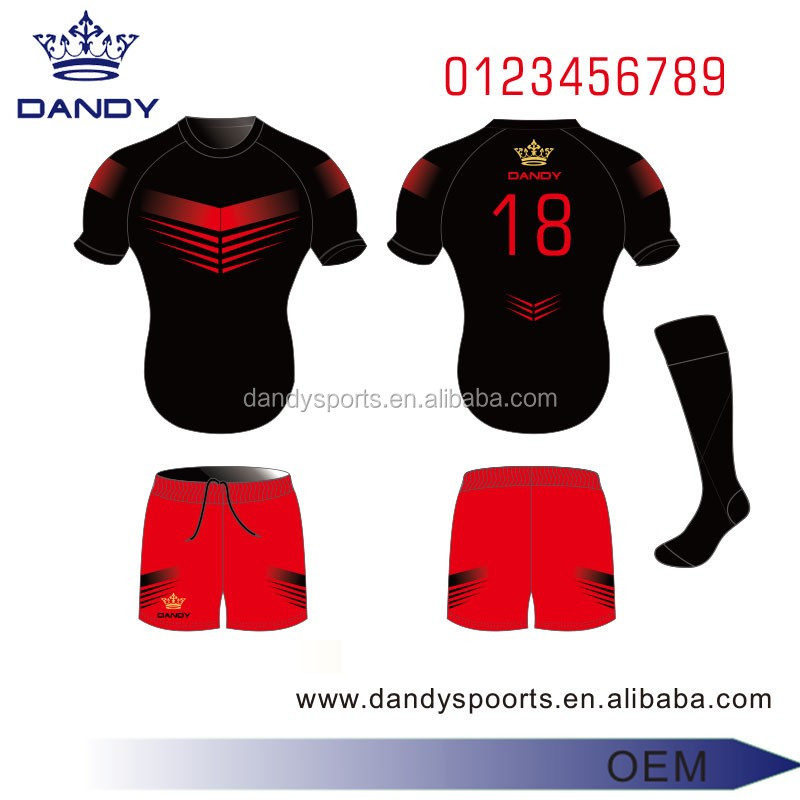 cc0c9fdecd3 China blank rugby shirts wholesale 🇨🇳 - Alibaba