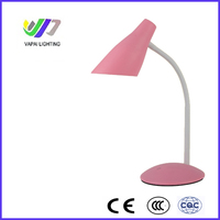 Buy Home Beside decorative modern reading lamp in China on Alibaba.com