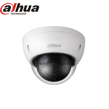 China Supplier Dahua Network Cctv System Ip Camera - Buy Cctv  System,Network Dvr Cctv,Network Dvr Cctv Product on Alibaba com