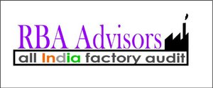 Factory Audit, Controls, Process Consultants
