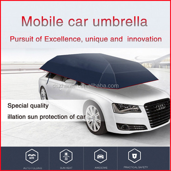 Car Accessories Car Cover Awning Buy Car Accessories Car Cover Car Accessories Awning Portable Car Cover Product On Alibaba Com