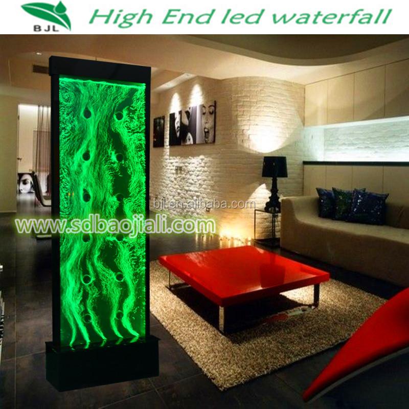 Decoration Bar Lounge. Design Products Led Illuminated Club Decor ...
