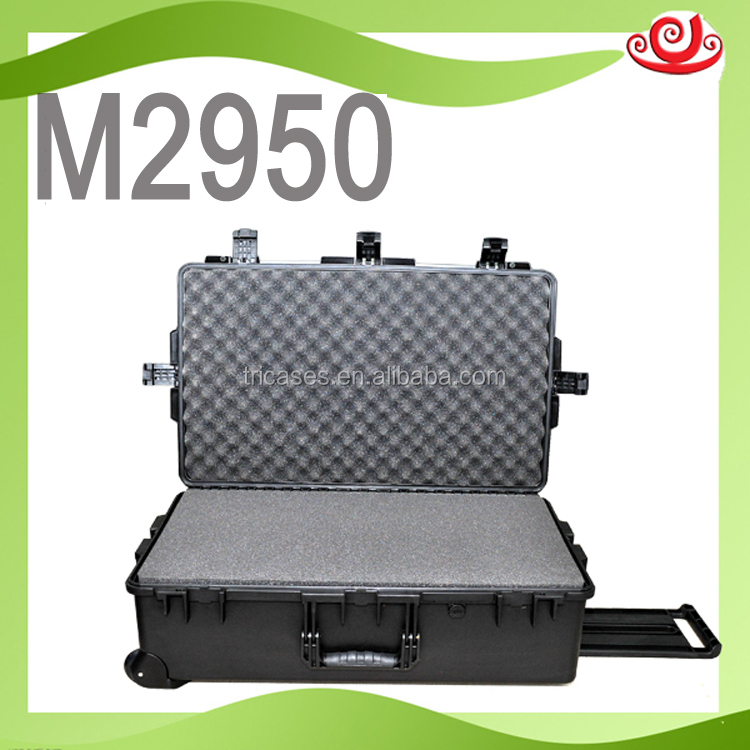 China factory senior protector case multifunction gun case for rifle gun and shotgun