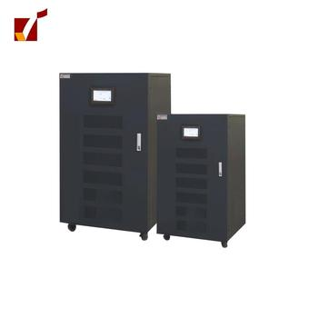 three phase Uninterrupted Power Supply 40KVA online ups