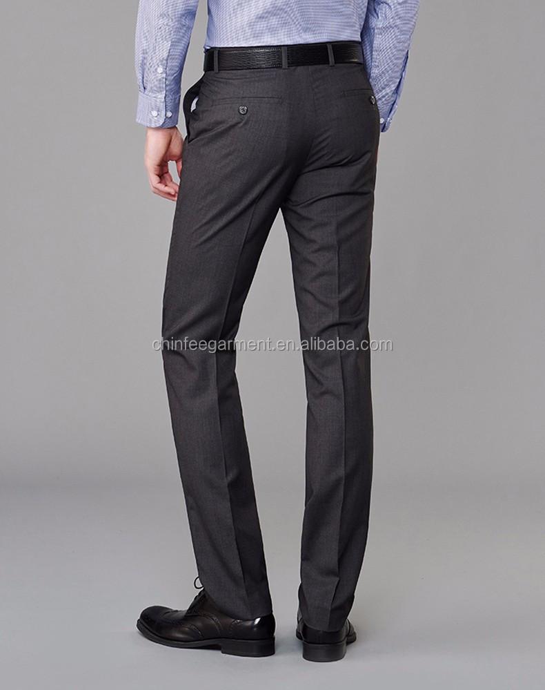 men formal pants design men trousers models 2016 buy men