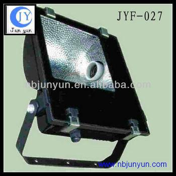 Ip65 Floodlight 150w E27 Lighting Fixtures