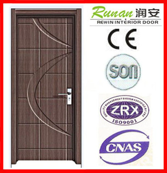 modern wood door designs bathroom bed room hotel. Modern Wood Door Designs Bathroom bed Room hotel   Buy Modern Wood