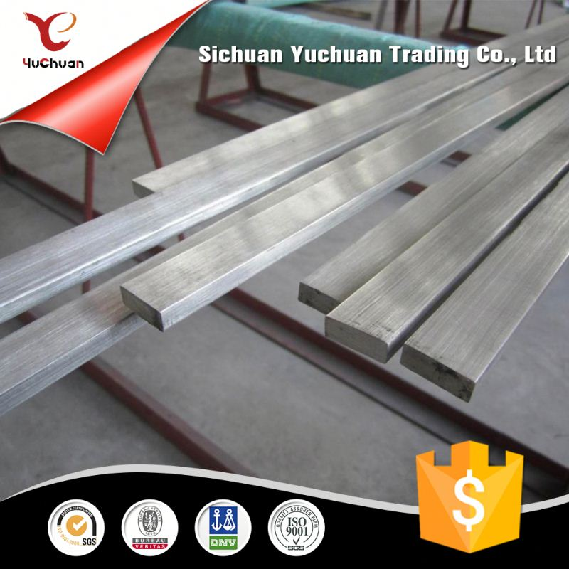 Competitive Price Different Types Hot Rolled Slitted Steel Flat ...