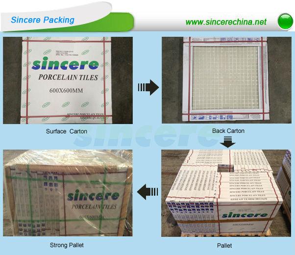 Sri Lanka floor tiles price, View tiles price, Foshan ...