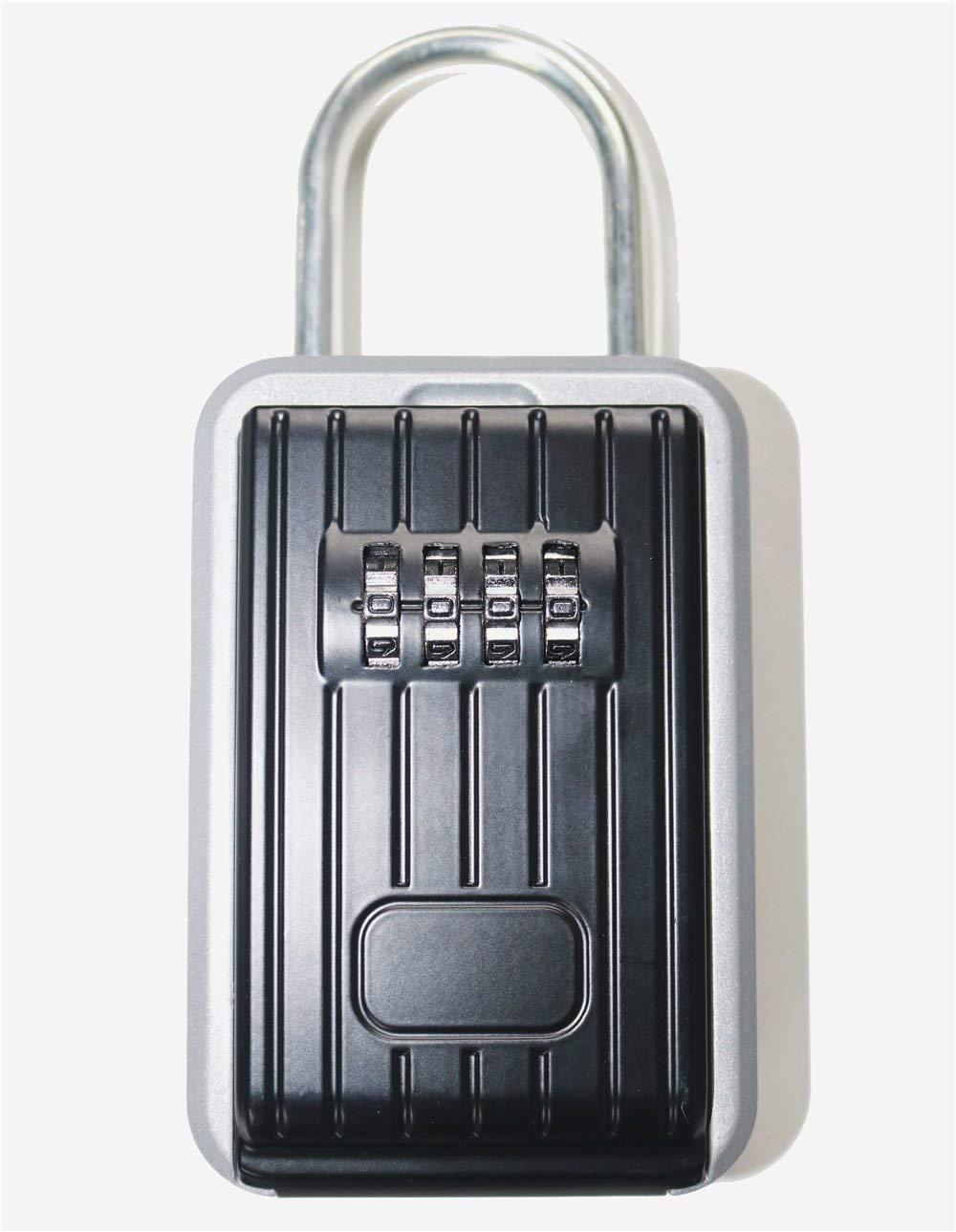 dba2a3d2398d Cheap House Key Lock Box, find House Key Lock Box deals on line at ...