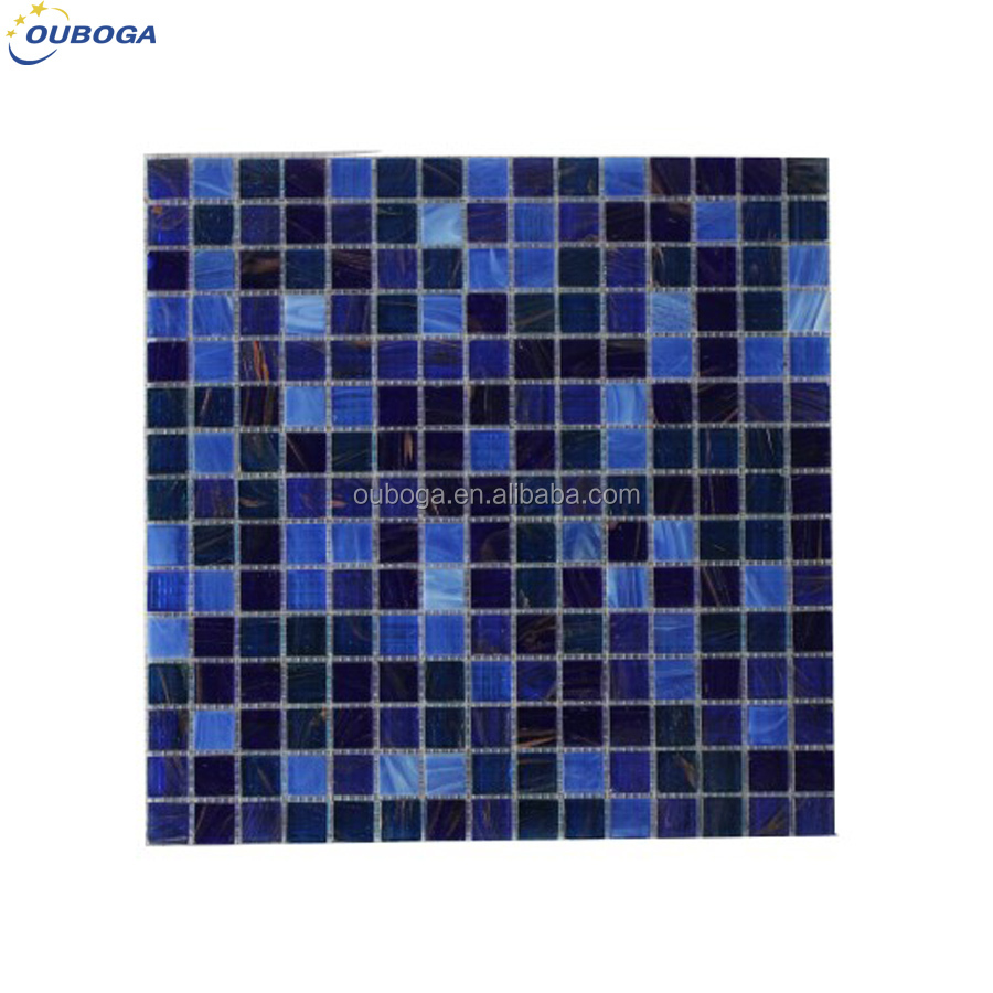 Tiles Bangladesh Tile Mosaic Wholesale, Mosaic Suppliers - Alibaba