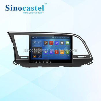 Pz5e10a54 Cz5d02efa 7 0 Inch Tft Lcd Touch Screen Universal Car Dvd Player With Gps Dvb Bluetooth Ipod in addition Wireless Anti Lost Alarm Key Finder 1973430632 additionally Prod63601 further Coolest Latest Gadgets Coolest Car In as well Item 13861 MTX Audio XThunder X500D. on best gps to buy for car html