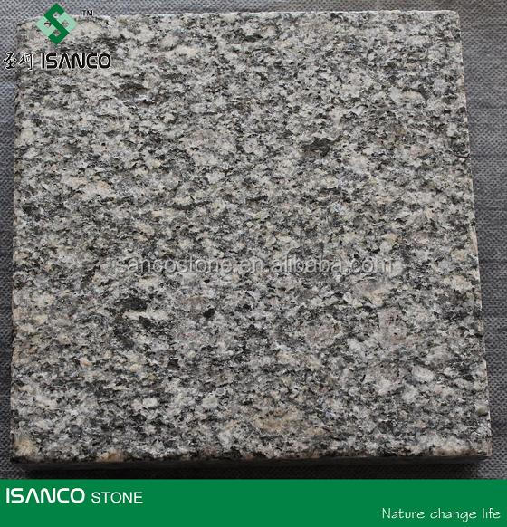 G311 nido precio de granito granito gris por metro for Precio granito gris