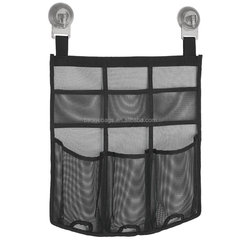 Awesome Mesh Hanging Shower Caddy, Mesh Hanging Shower Caddy Suppliers And  Manufacturers At Alibaba.com