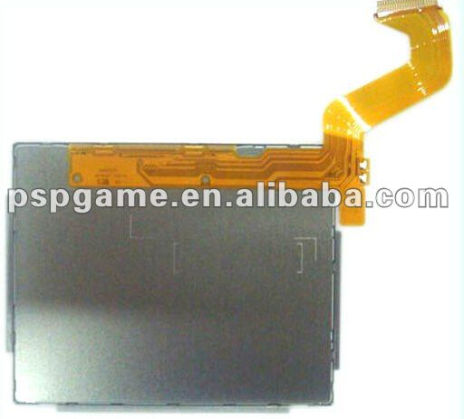 Price for Top LCD Touch Screen for NDSI in China