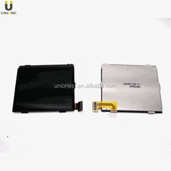 For Blackberry 9700 Lcd Screen Display, For Blackberry 9700 Lcd Price
