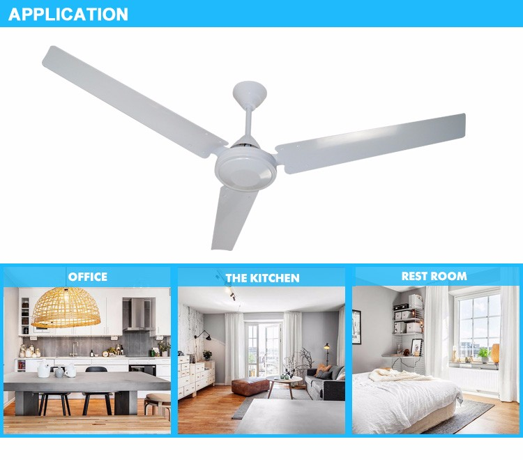 Hot selling malaysia 60 national cheap ceiling fans with low price hot selling malaysia 60 national cheap ceiling fans with low price aloadofball Images