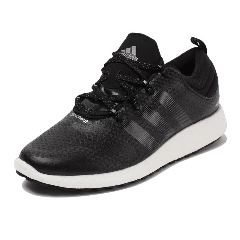 5909caeb4e4 New 2018 Adidas Ultra Boost 4.0 Us 7.5 3m On Shoes