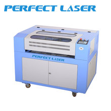 Drapery Fabric Laser Engraving Machine Cotton Shirt Fabric Laser Engraving Machine