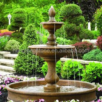 Elegante Fuente De Piedra Natural Barato Buy Fuente De Piedra