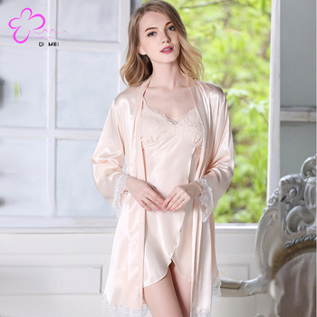 Best Transparent Nightwear For Honeymoon Cardigan - Buy ... 709109677