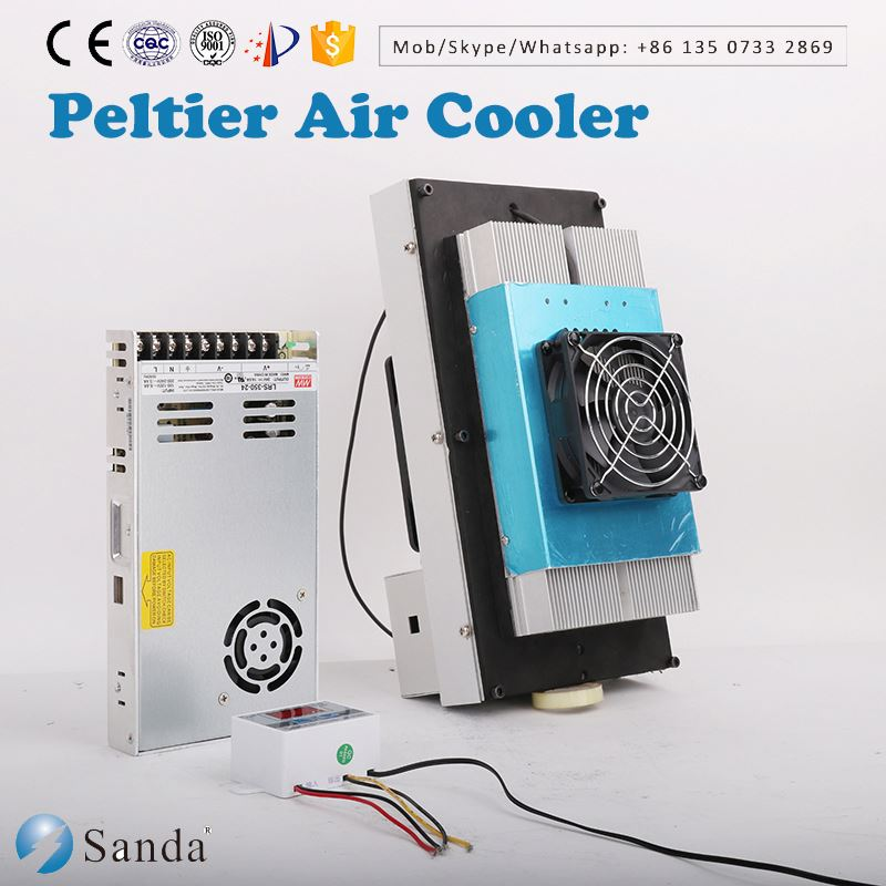 Peltier 200w, Peltier 200w Suppliers And Manufacturers At Alibaba.com