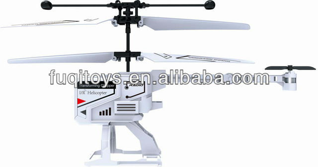 Rc hely rc hely suppliers and manufacturers at alibaba altavistaventures Gallery