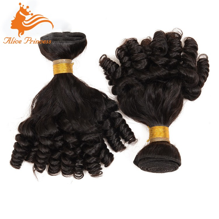 100 remy human hair latch hook hair weave natural black virgin 100 remy human hair latch hook hair weave natural black virgin mongolian hair expression weave pmusecretfo Image collections