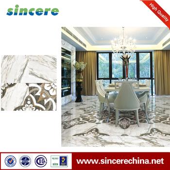 pvc tile flooring digital ceramic tile printing machine buy tile