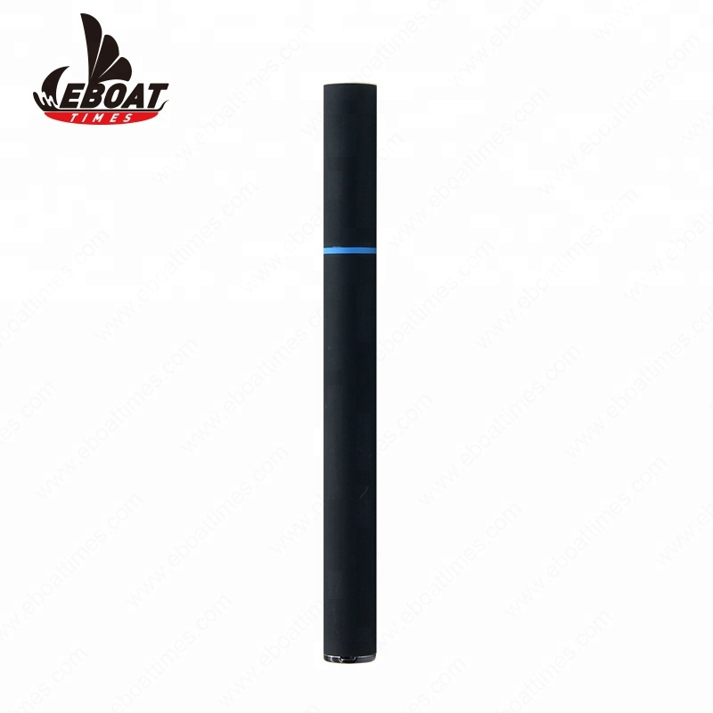 Amazon hot selling 800/500/300/250/200/50 puffs B12 e cigarette mini disposable energy vape pen