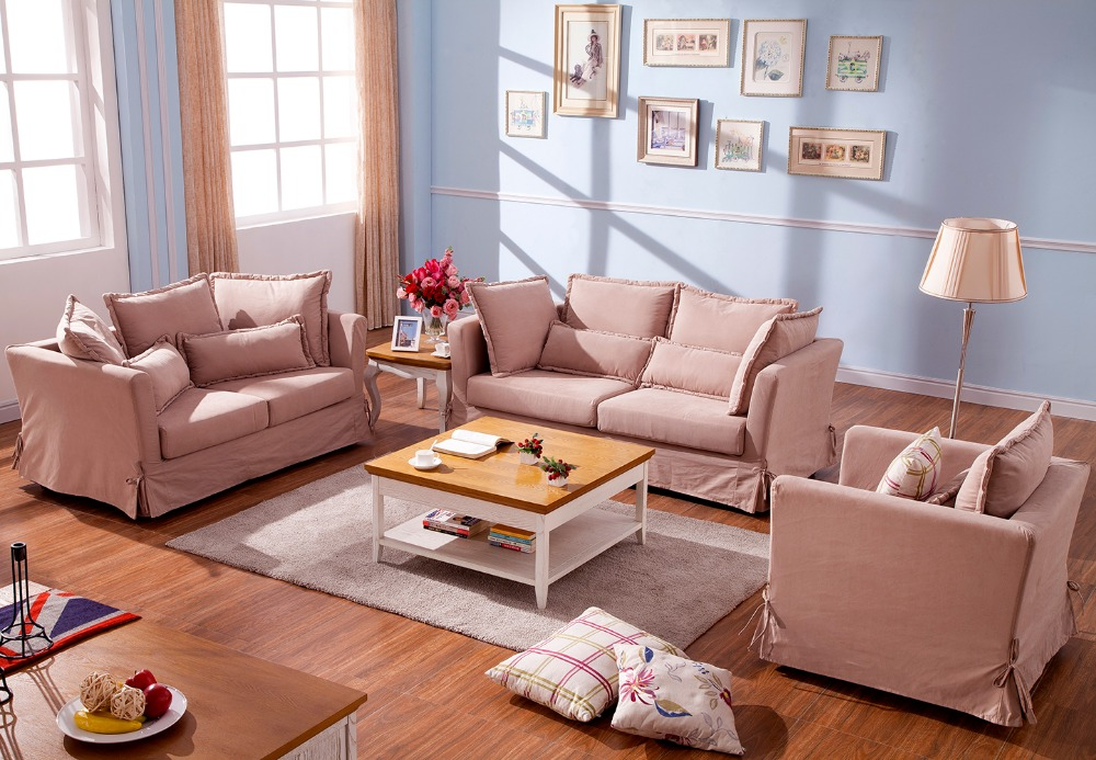 China 123 sofa set wholesale 🇨🇳 - Alibaba