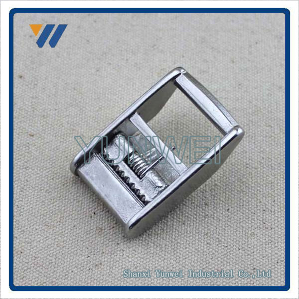 China Fashion OEM Excellent Quality Belt Buckle Manufacturers