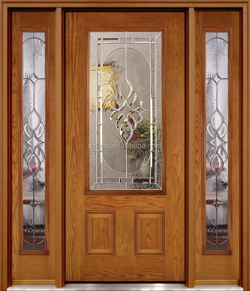Fiberglass Exterior Door Fiberglass Exterior Door Suppliers And