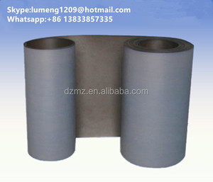 Turcite Sheet With Glue, Turcite Sheet With Glue Suppliers