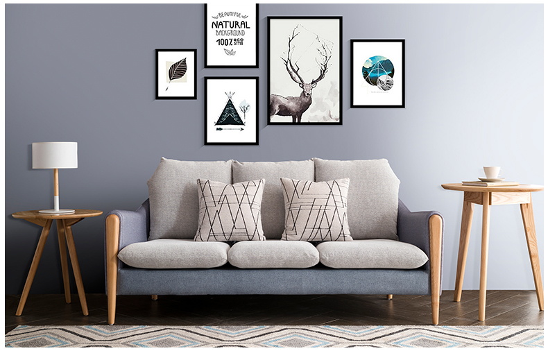 malaysia furniture factory sofas and couches living room