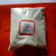 artificial diamond micro powder for polishing and abrasiving