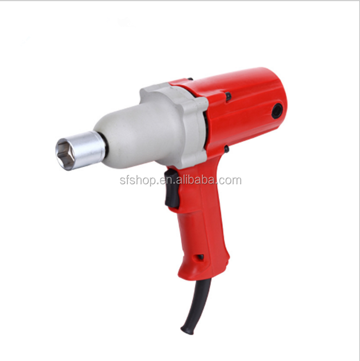 2016 high quality! Hot sales! adjustable electric ratchet spanner torque wrenches