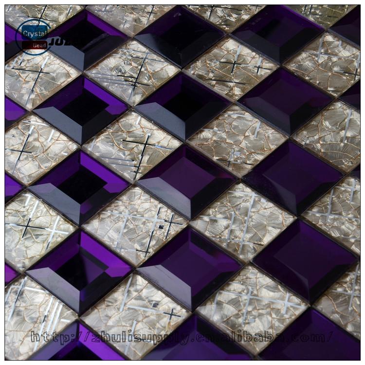 gro handel glasmosaik fliesen g nstig kaufen sie die besten glasmosaik fliesen g nstig st cke. Black Bedroom Furniture Sets. Home Design Ideas