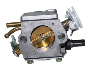 Carburetor Chainsaw 362 365 371 372 New