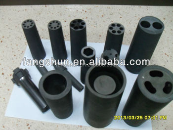 Graphite Mould/ Graphite Molds Graphite Dies For Casting Area - Buy  Graphite Moulding,Graphite Molds,Graphite Die Product on Alibaba com