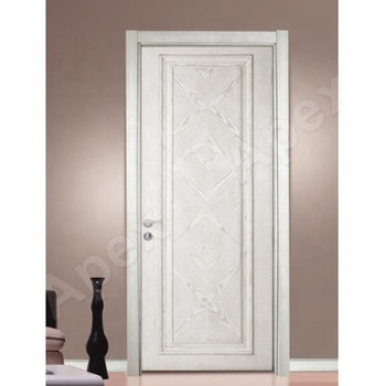 Ash Wood Ivory White Paint Colors Interior Door Bedroom Doors Designs Buy Paint Colors Wood Doorsbedroom Door Designswhite Modern Bedroom Doors