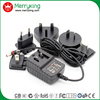 /product-detail/ce-rohs-reach-ul-fcc-pse-s-mark-listed-ac-adapter-12v-2500ma-power-supply-for-player-cctv-camera-60618677298.html