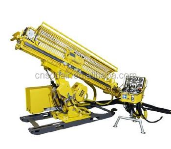 atlas copco diamec u4 underground core drilling rig with a compact rh alibaba com