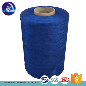 pp bcf yarn for carpet