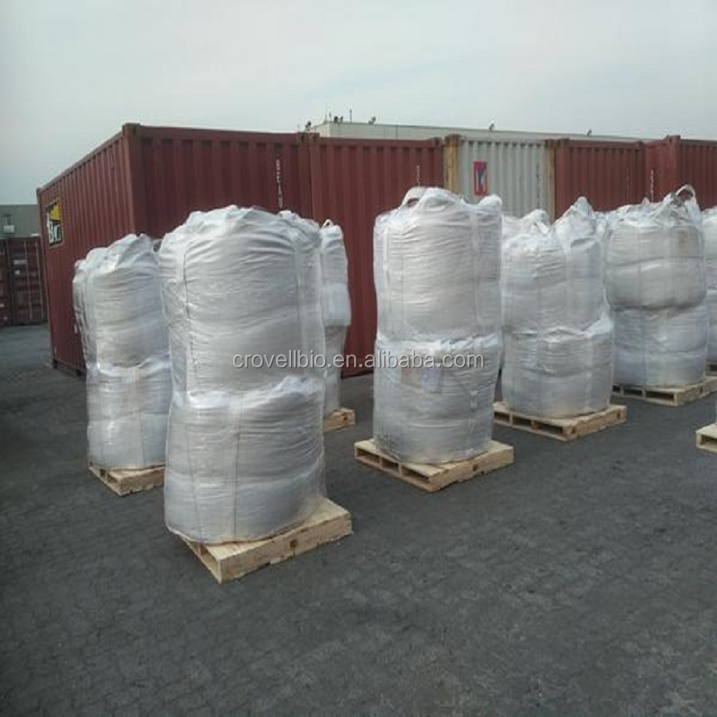 CAS 16648-44-5 Hot Sale Product Benzeneacetic acid  16648-44-5