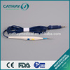 Different models of CE certificated machine use electrosurgical pencil