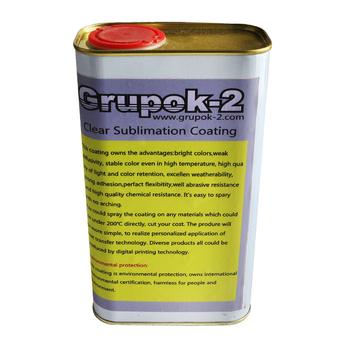 Dye Sublimation Coating - Buy Sublimation Mug Coating,Dye Sublimation  Powder Coating,Sublimation Coating For Cotton Product on Alibaba com